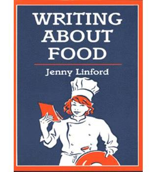 Writing about food