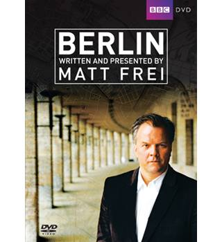 Berlin , the Complete BBC Series