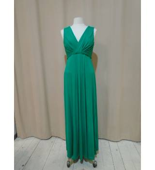 Phase Eight - Size: 12 - Emerald Green