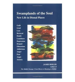 Swamplands of the Soul