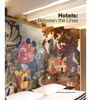 Hotels between the lines
