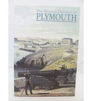 The Historic Defences of Plymouth