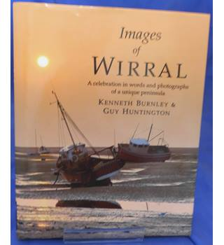 Images of Wirral