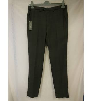 Ms trousers in charcoal size 34 ms marks spencer size 34 ms trousers in charcoal size 34 ms marks spencer size 34 m4hsunfo