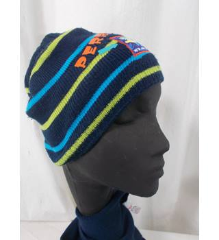 Asda Hat And Scarf Set 8 12 Years Oxfam Gb Oxfams Online Shop