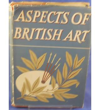 Aspects of British Art