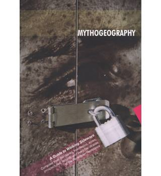 Mythogeography