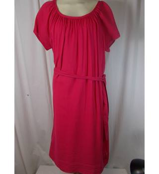 Tommy Hilfeger size 10/12 dress