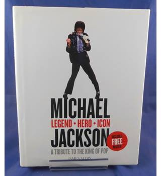 Michael Jackson: ATribute to the King of Pop