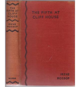 The Fifth at Cliff House
