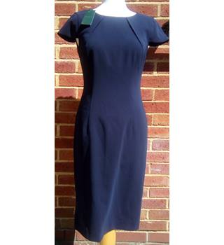 BNWT, HOBBS London, blue dress UK size 8 Hobbs - Size: 8 - Blue