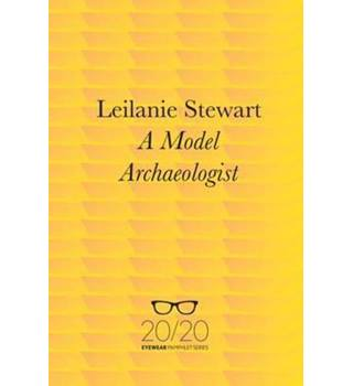 A model archaeologist