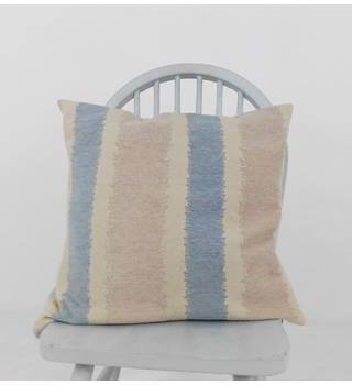 Dunelm Set Of Three Cushion Covers