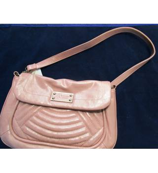 Pink Jane Shilton shoulder or clutch bag Jane Shilton - Size: One size - Pink - Shoulder bag
