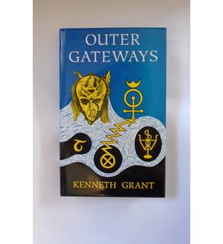Outer Gateways