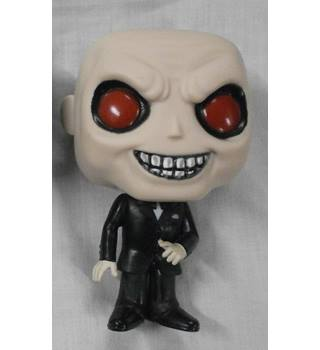 Funko POP The Gentleman, Buffy The Vampire Slayer