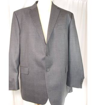 Berwin & Berwin size 2XL suit Jacket