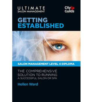 Ultimate Salon Management: Team Performance