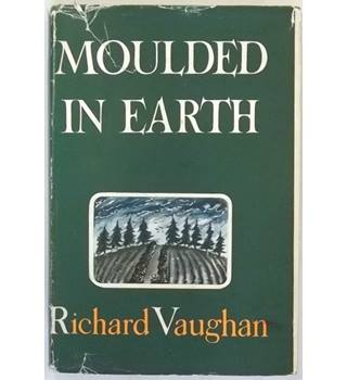Moulded in Earth [1951]