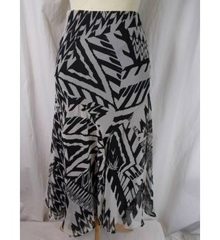 M&S size 10 skirt