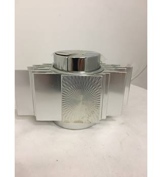 Vintage Sarome Piezo Art Deco Table Lighter
