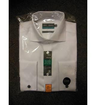 80cf3688952e M S Tailoring Pure Cotton