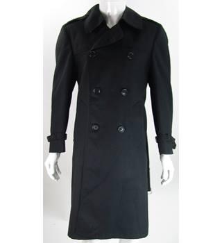 c2dfa7463039e Vintage - 1970 s - St Michael - Size  38 quot  (S) - Black