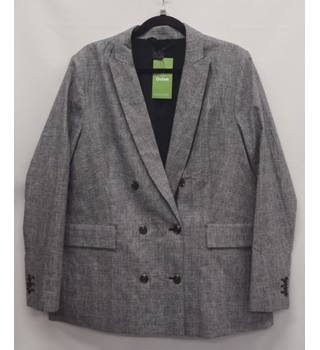 Women S Vintage Second Hand Suits Workwear Oxfam Gb