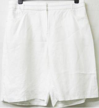 Women s Vintage   Second-Hand Shorts - Oxfam GB 73a2b1fb34c