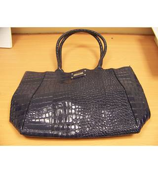 Osprey London Navy Bag Brand New Size One Blue