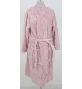 0f52535070 Women s Vintage   Second-Hand Sleepwear - Oxfam GB