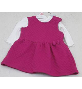 fc4601508a57 Great Value   Second-Hand Baby Clothes - Oxfam GB