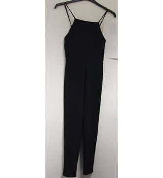 Womens Vintage Second Hand Jumpsuits Playsuits Oxfam Gb