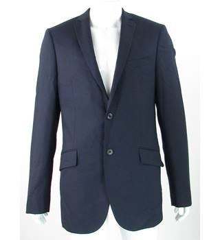 Mens Vintage Second Hand Suits Workwear Oxfam Gb