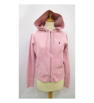 ba36a0e57c Women s Vintage   Second Hand Sweatshirts   Hoodies - Oxfam GB