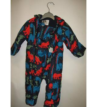804254b23 Great Value   Second-Hand Baby Clothes - Oxfam GB
