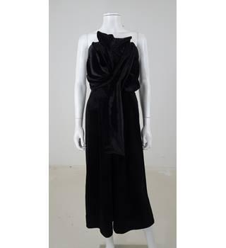 Women S Vintage Second Hand Jumpsuits Playsuits Oxfam Gb