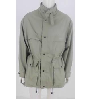 Men S Vintage Second Hand Jackets Coats Oxfam Gb