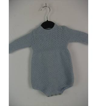 c54e1de56d34 Great Value   Second-Hand Baby Clothes - Oxfam GB