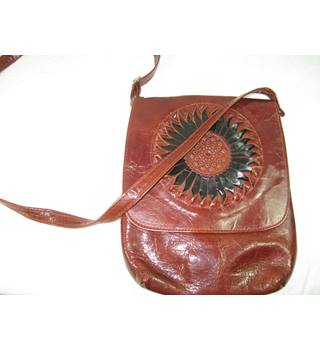 502e2972387 Women s Second-Hand Handbags, Backpacks   Purses - Oxfam GB