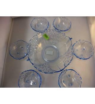 3b8959d57d20 Vintage   Second-Hand Glassware - Oxfam GB