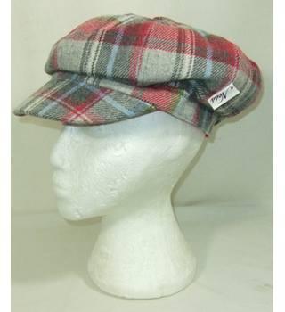 2425a6eebfa BNWOT Ness - Size  One size - Multi-coloured - Peaked Cap
