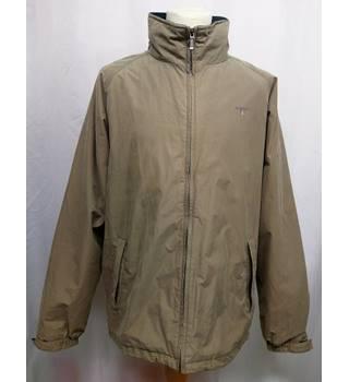 7979390f856 Men s Vintage   Second-Hand Jackets   Coats - Oxfam GB