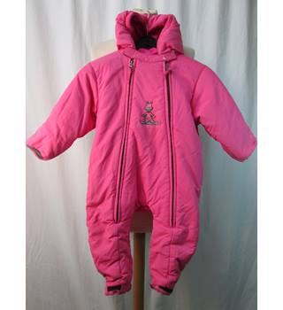 2ffd9d968041 Great Value   Second-Hand Baby Clothes - Oxfam GB