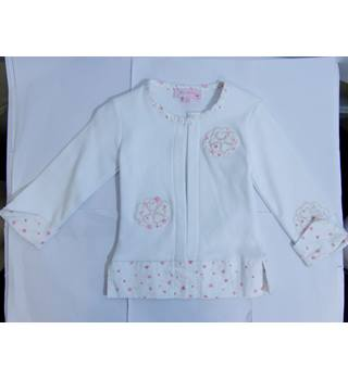b5ad4fc41 Great Value   Second-Hand Baby Clothes - Oxfam GB