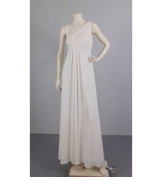 42876e3d497 Second-Hand   Vintage Wedding Dresses - Oxfam GB