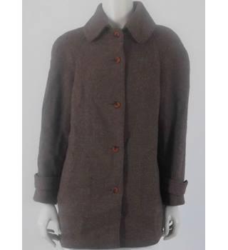 62eba05670a Vintage Women s Coats   Jackets - Oxfam GB