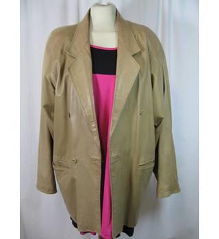 94cdfedde2c8 Vintage 1980s Clothing - Oxfam GB