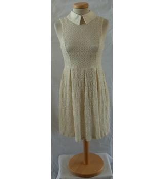 d38e6ceb4 Party dresses | Oxfam GB | Shop Online