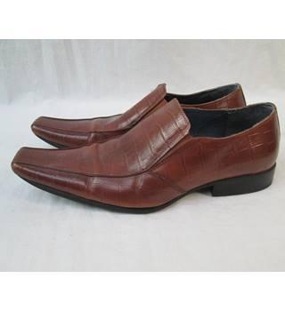 a5f7e1bfb27d49 Men s Vintage   Second-Hand Shoes   Boots - Oxfam GB